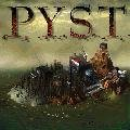 Pyst