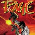 rage_feat_1