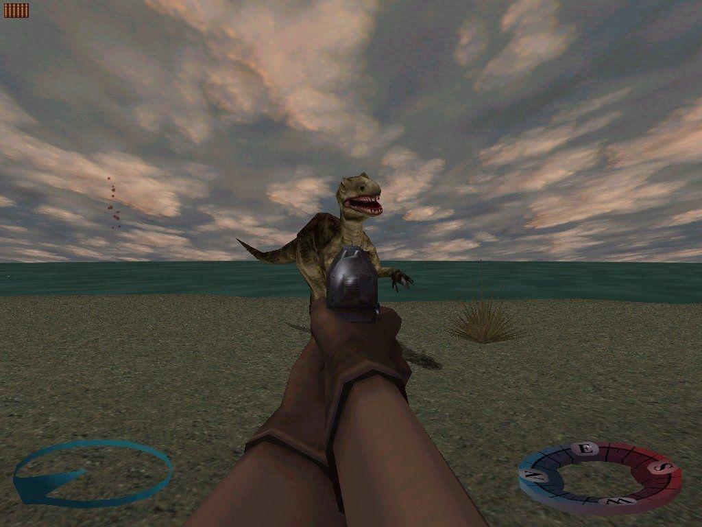 carnivores 2 pc game free download