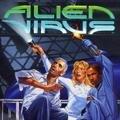 Alien Virus