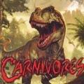 carniv_feat_1