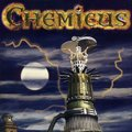 chemicus_feat