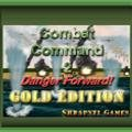 Combat Command 2: Danger Forward