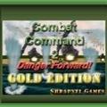 comb_command2_feat