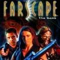 farscape_feat_1