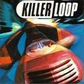 killerloop_feat_1