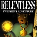 relentless_feat