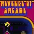 Microsoft Revenge of Arcade