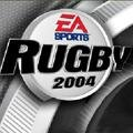 rugby2004_feat