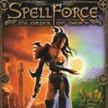 spellforce_feat_1