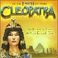 cleopatra_opcg
