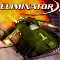 eliminator_feat