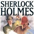 Lost Files of Sherlock Holmes: Case of the Rose Tattoo