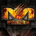 mday_feat