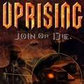 uprising_feat_1