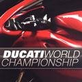 ducati_feat_1