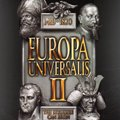 euuniv2_feat