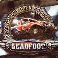 leadfoot_feat_1