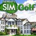 sgolf_feat_1