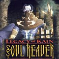 soulreaver_feat