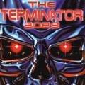 Terminator 2029