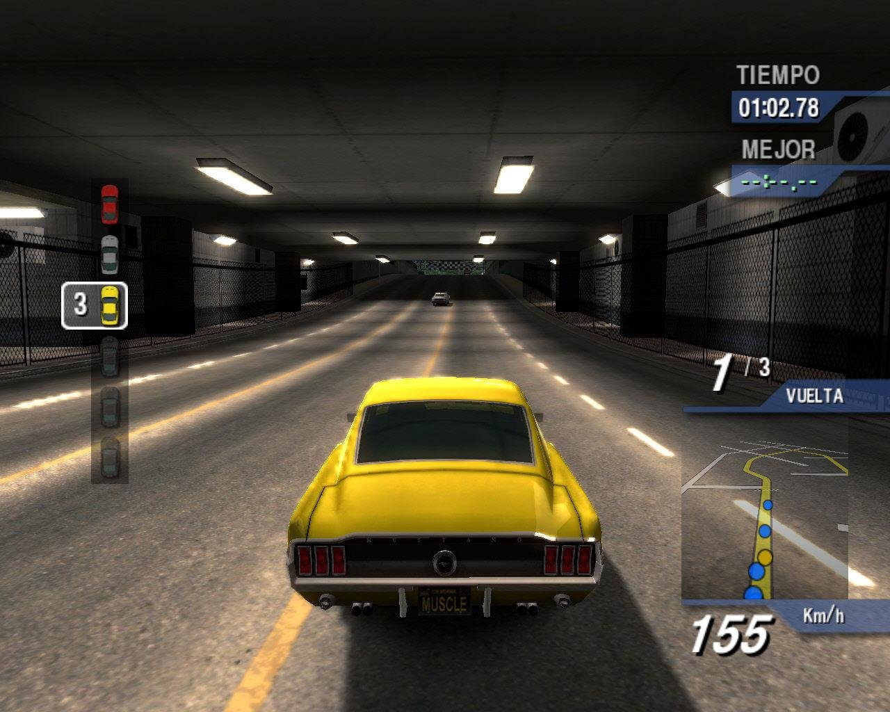 racing for pc download