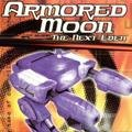 Armored Moon: The Next Eden