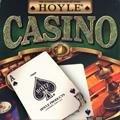 casino2006_feat_1
