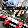 ford_race_feat_1