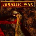 jwar_feat