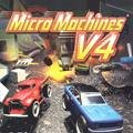 micro_machines_feat_1