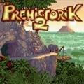 prehistorik2_feat_1