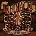 redjack_feat