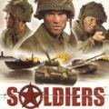 Soldiers: Heroes of World War 2