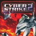 CyberStrike 2