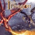 idragon_feat_1