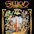 Simon the Sorcerer II
