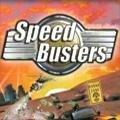 speedbust_1