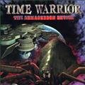 Time Warrior: The Armageddon Device