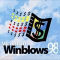 winblows_feat_1