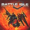 battleisle4_feat_1