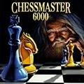 Chessmaster 6000