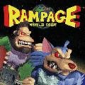 rampage_feat_1