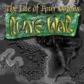 Isle of Four Winds: Rune War