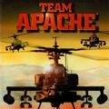 teamapache_feat_1