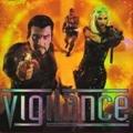 vigilence_feat_1