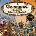 Conquest of the New World_1