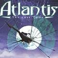 atlantis_feat_1