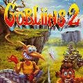 goblins2_1