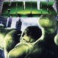 hulk_feat_1